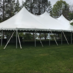 Baltimore Tent Rentals Photo